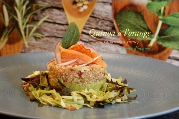 Quinoa saumon avocat.jpg