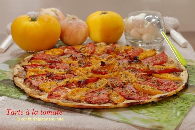 Tarte tomate.jpg